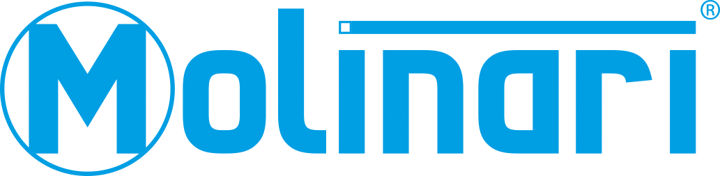 Molinari Cues Logo